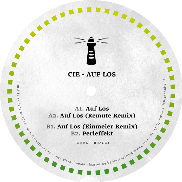 FnT001---CIE---Auf-Los-EP---Center-Lables_3-web.png