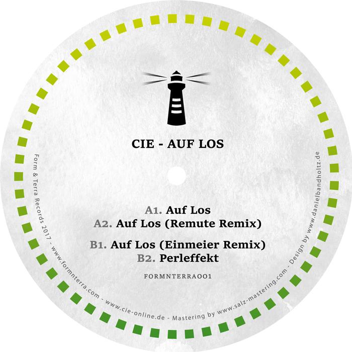 FnT001---CIE---Auf-Los-EP---Center-Lables_3-web.png