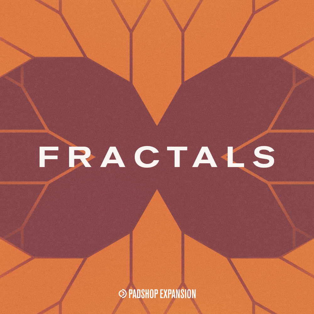 Fractals_Produktkachel.png