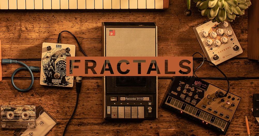 fractals_steinberg_padshop.jpg