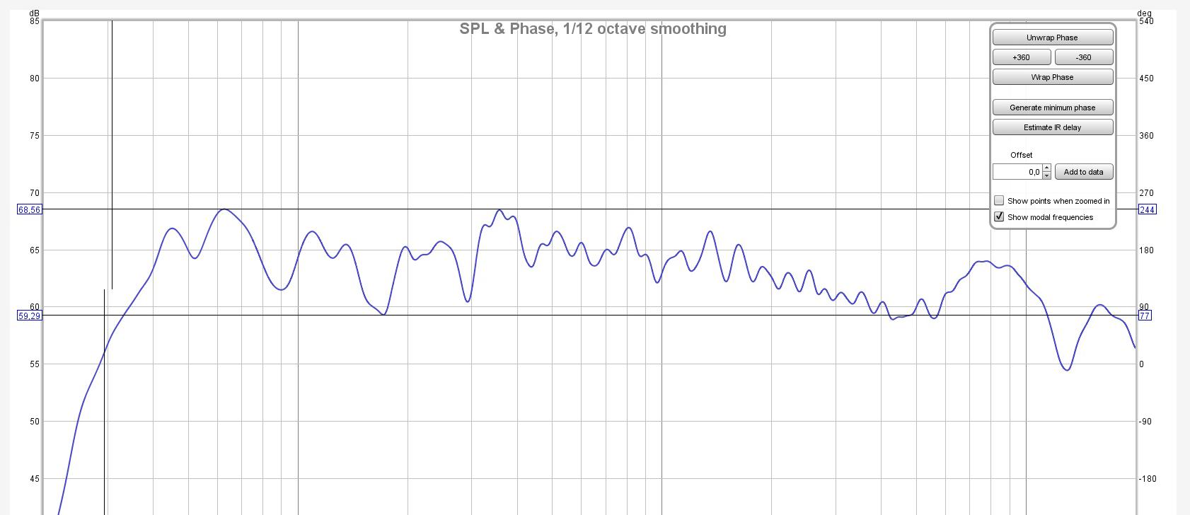 Frequenzverlauf 03.png