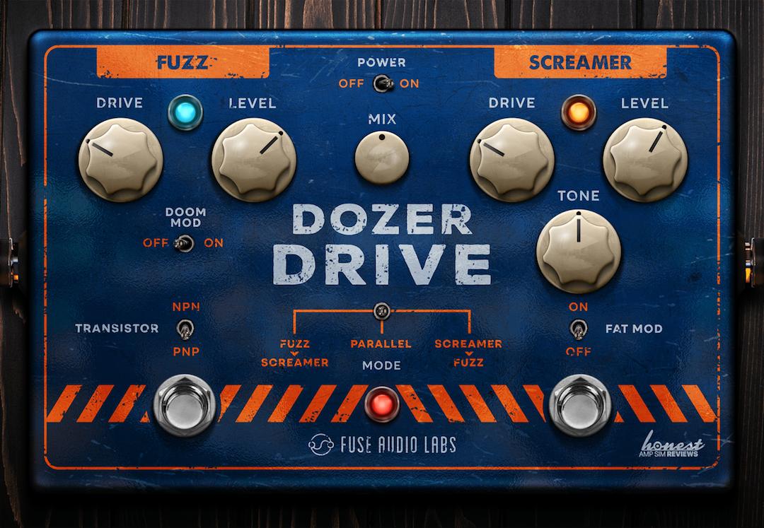 Fuse Audio Labs DOZER DRIVE GUI.png