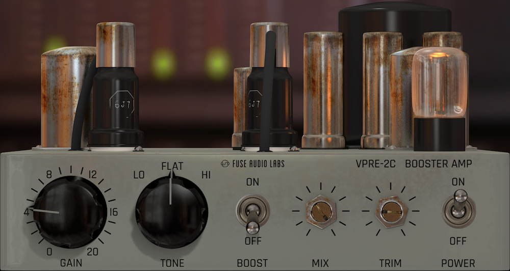 Fuse Audio Labs VPRE-2C GUI.png
