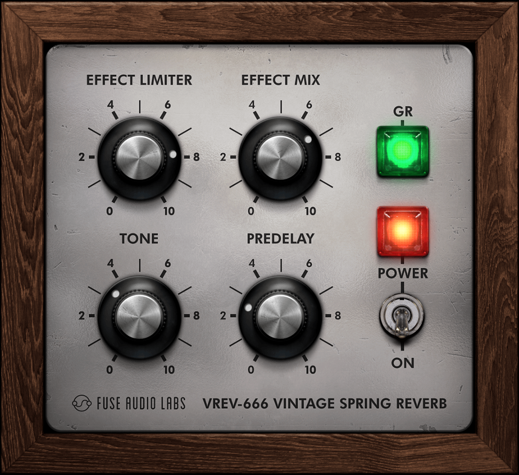 Fuse Audio Labs VREV-666 GUI.png