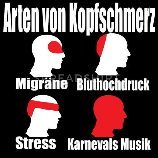 gegner-karneval-anti-fastnacht-musik-humor-maenner-premium-t-shirt.jpg