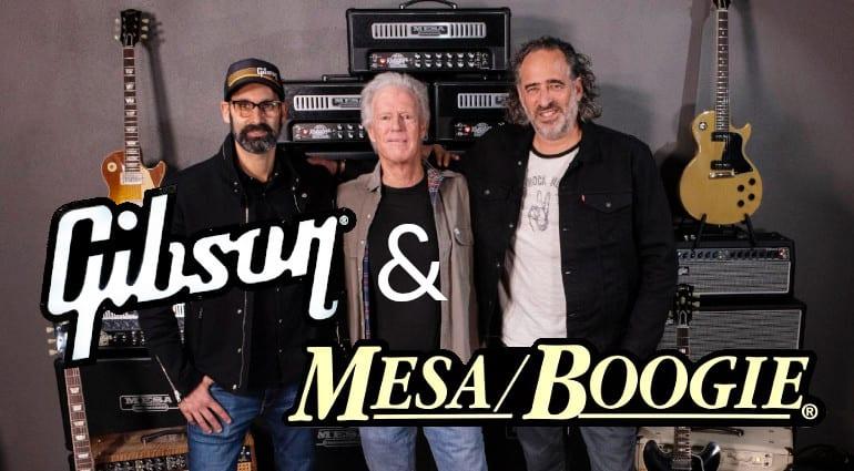 gibson-mesa-boogie-acquisition.jpg