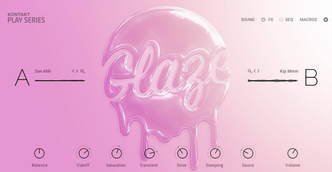 GLAZE_6.jpg