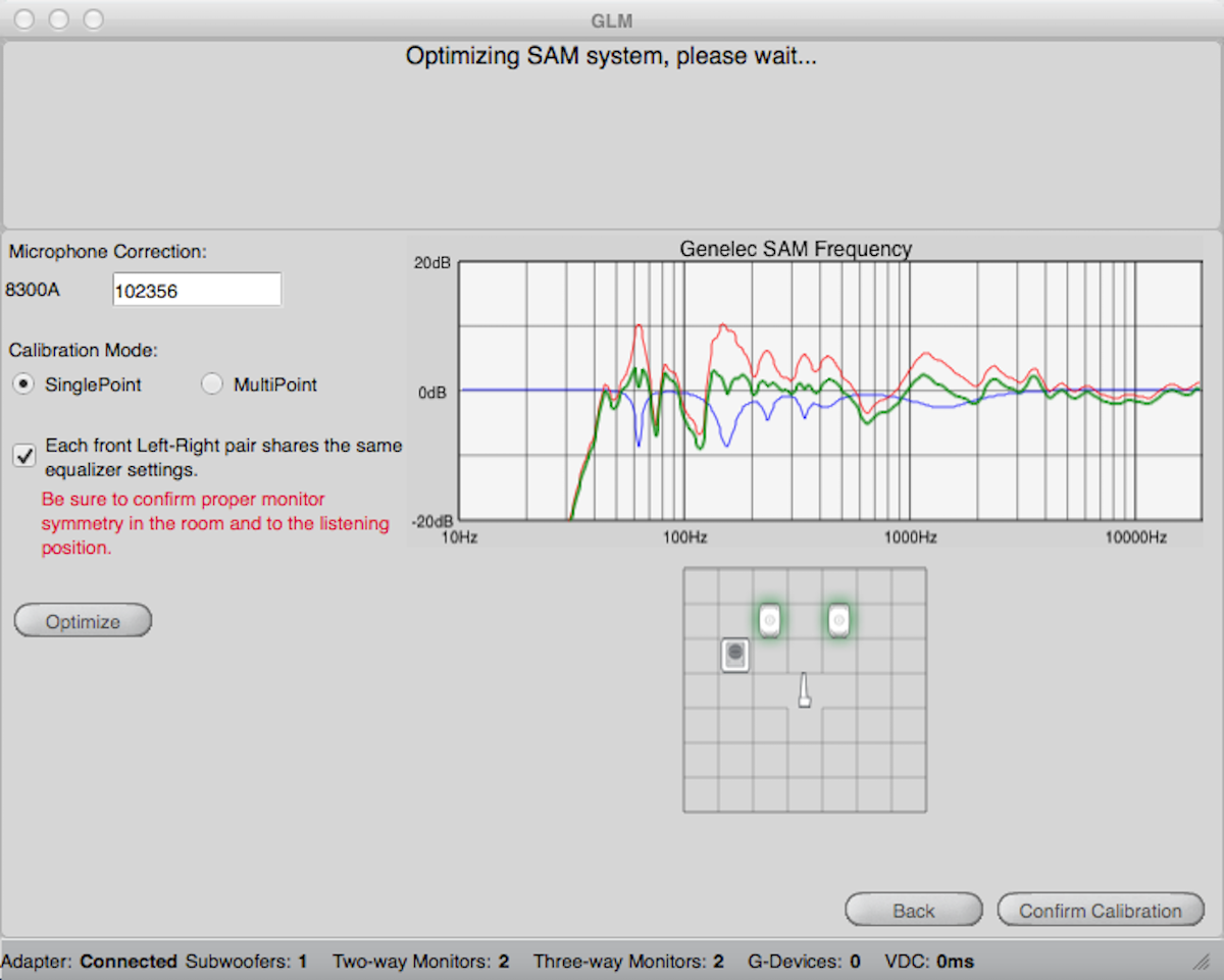 glm3_optimization_window.png