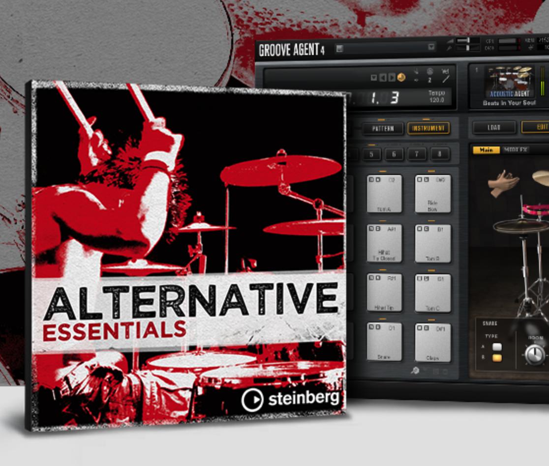 Groove Agent Expansion Set Alternative Essentials.png