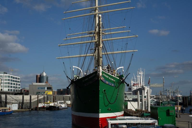 Hafen Hamburg 0760.jpg