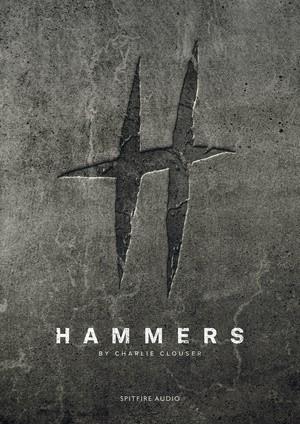 Hammers_01.jpg