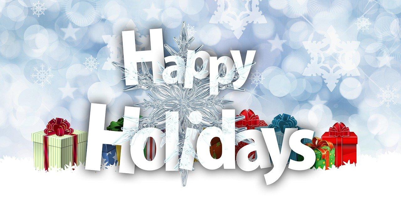 Happy Holidays_2020.jpg