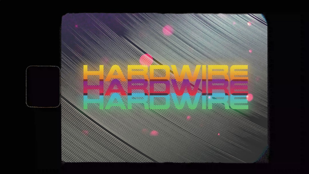 Hardwire_Kilohearts_poster.jpg