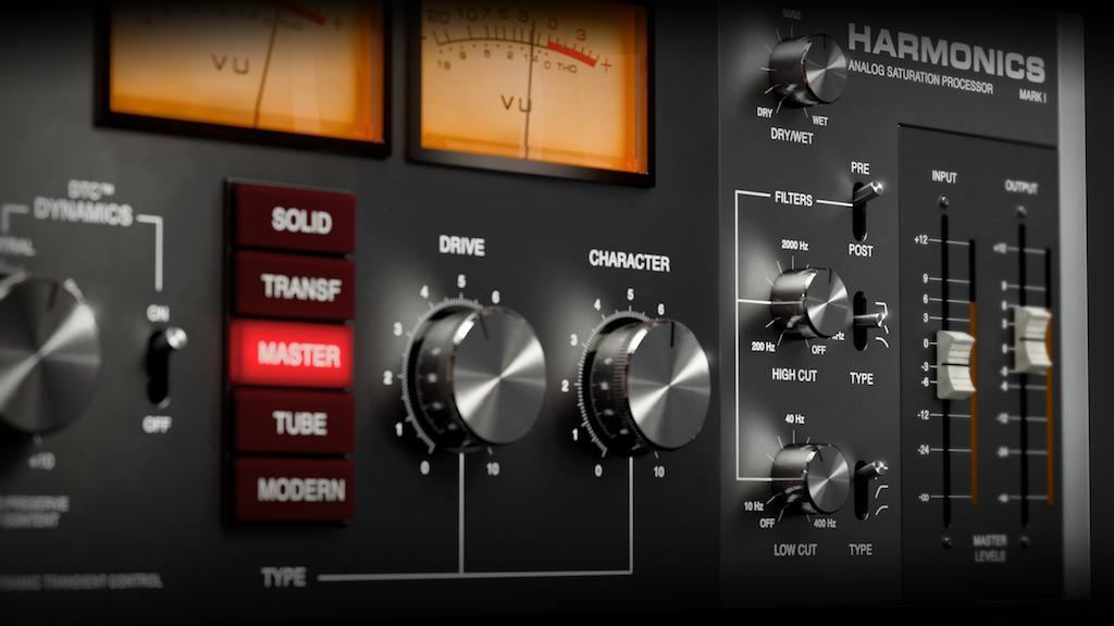 harmonics-render-010.png
