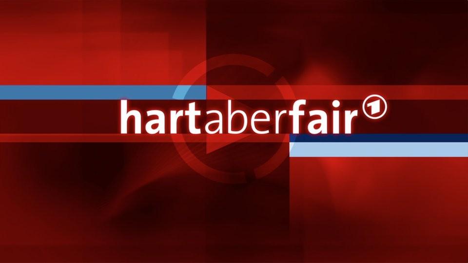 hartaberfair146~_v-ARDFotogalerie.jpg