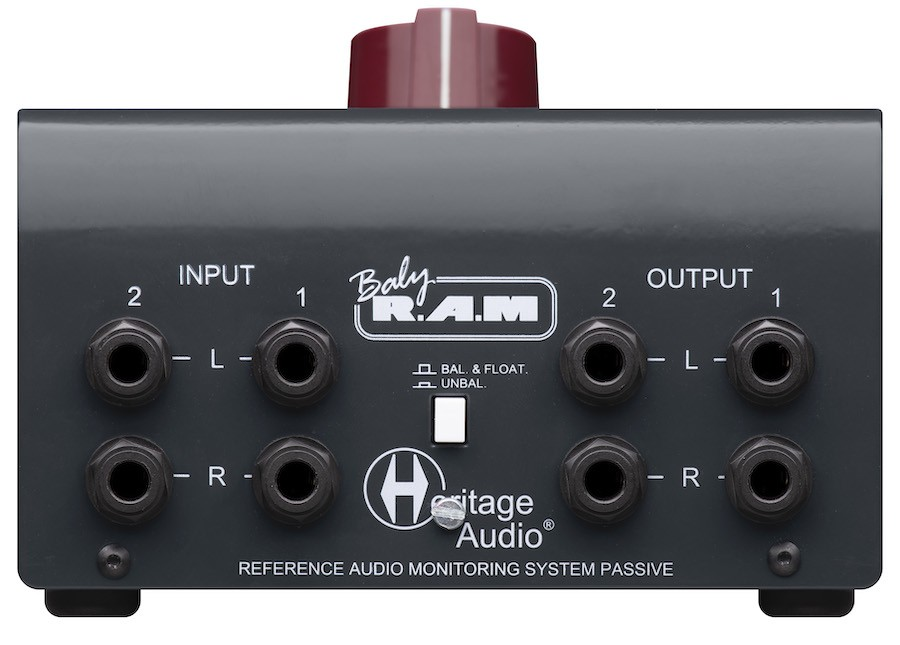 Heritage Audio_Baby_RAM_back.jpg