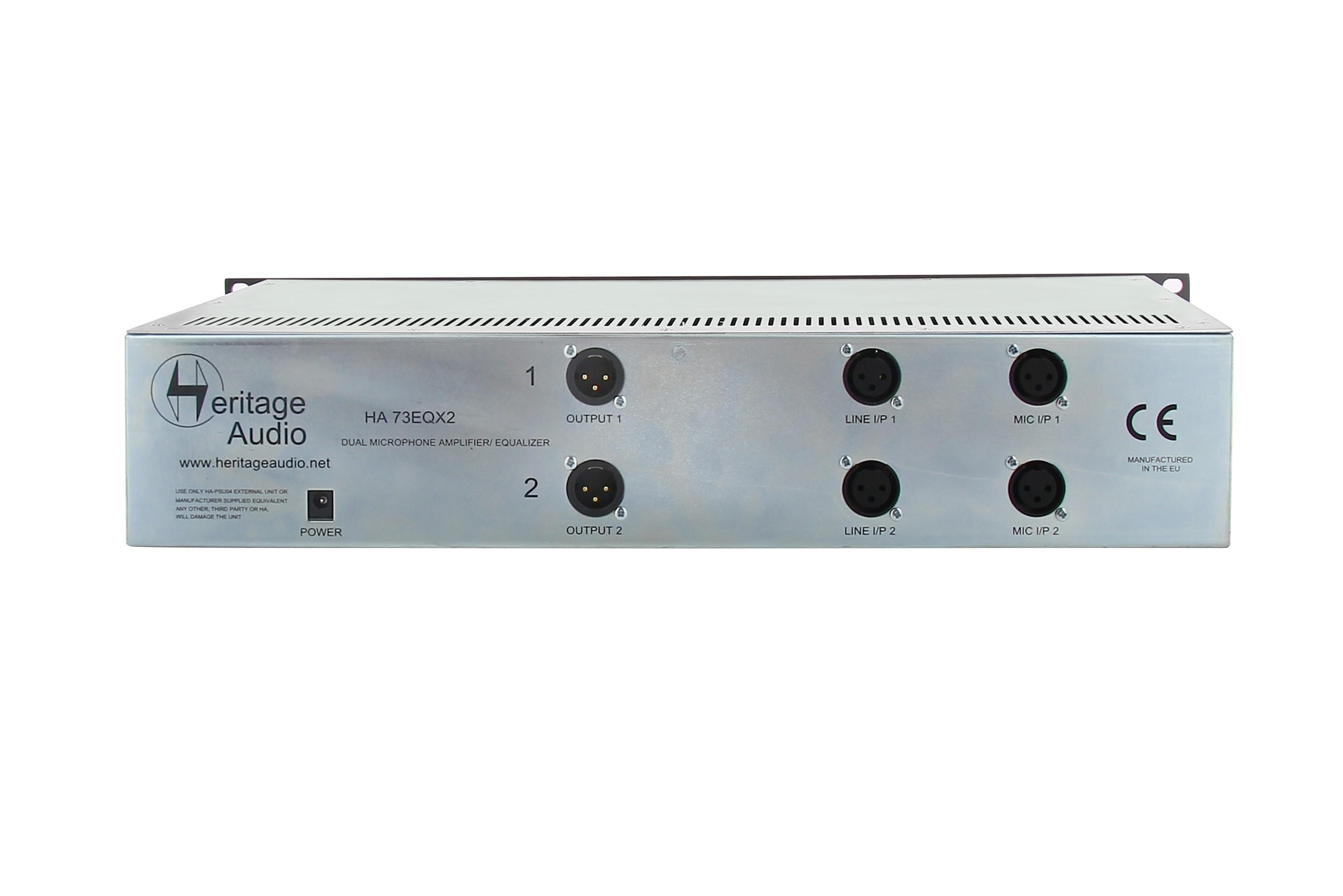 Heritage_Audio_HA73_equalizer_Elite-2.jpg
