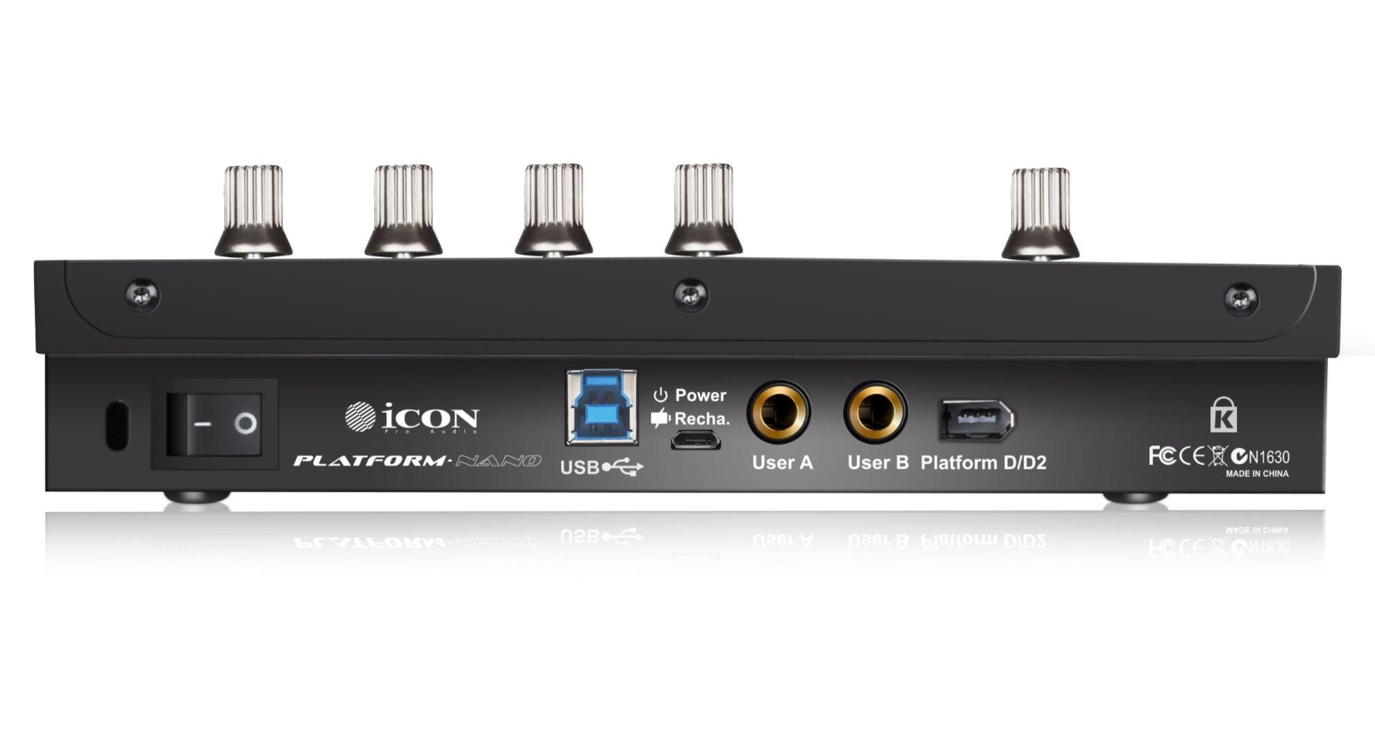Icon Platform Nano Rear.jpg