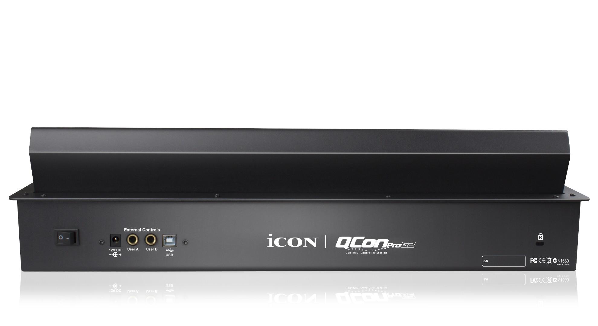 Icon Qcon Pro G2 Rear.jpg