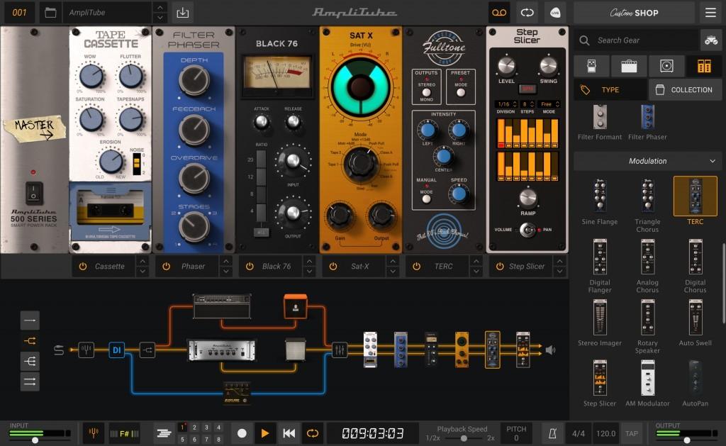 IK_AmpliTube 5_Gearchain.jpg
