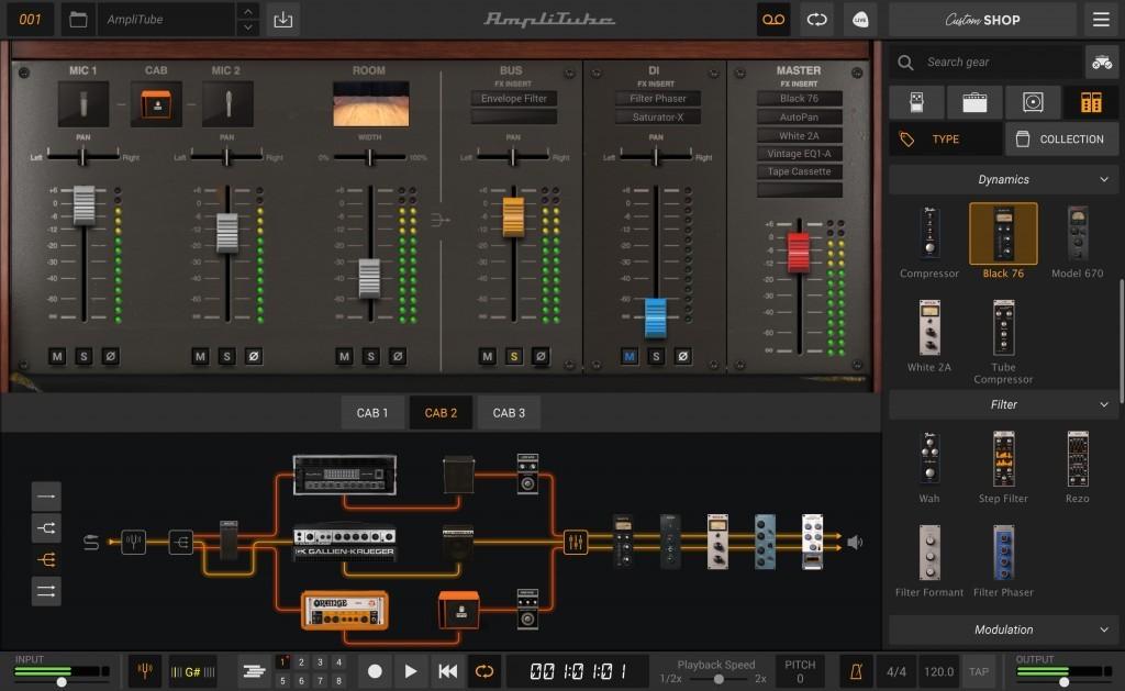 IK_AmpliTube 5_Mixer.jpg