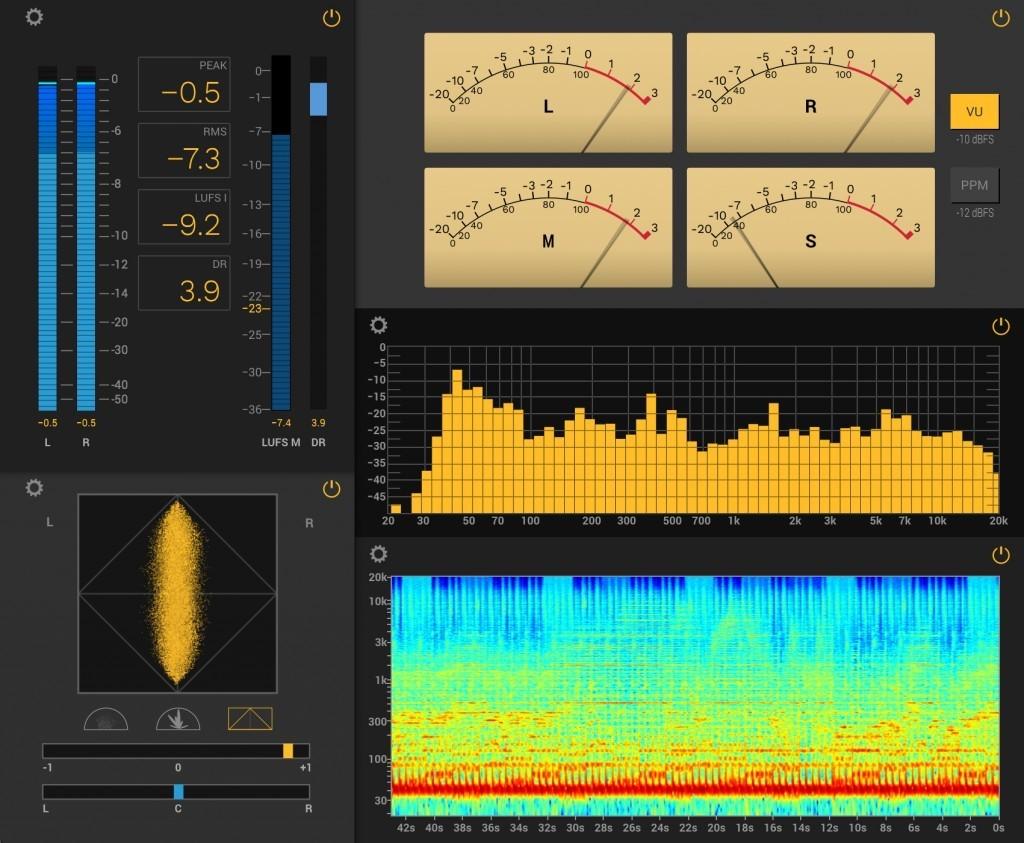 ikc-L-tr5_module_metering.jpg