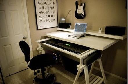 Ikea_Möbel__missbrauchen__-_Studio_Hacks_-_Synthesizer___Gitarren_unterbringen___gearnews_de.png