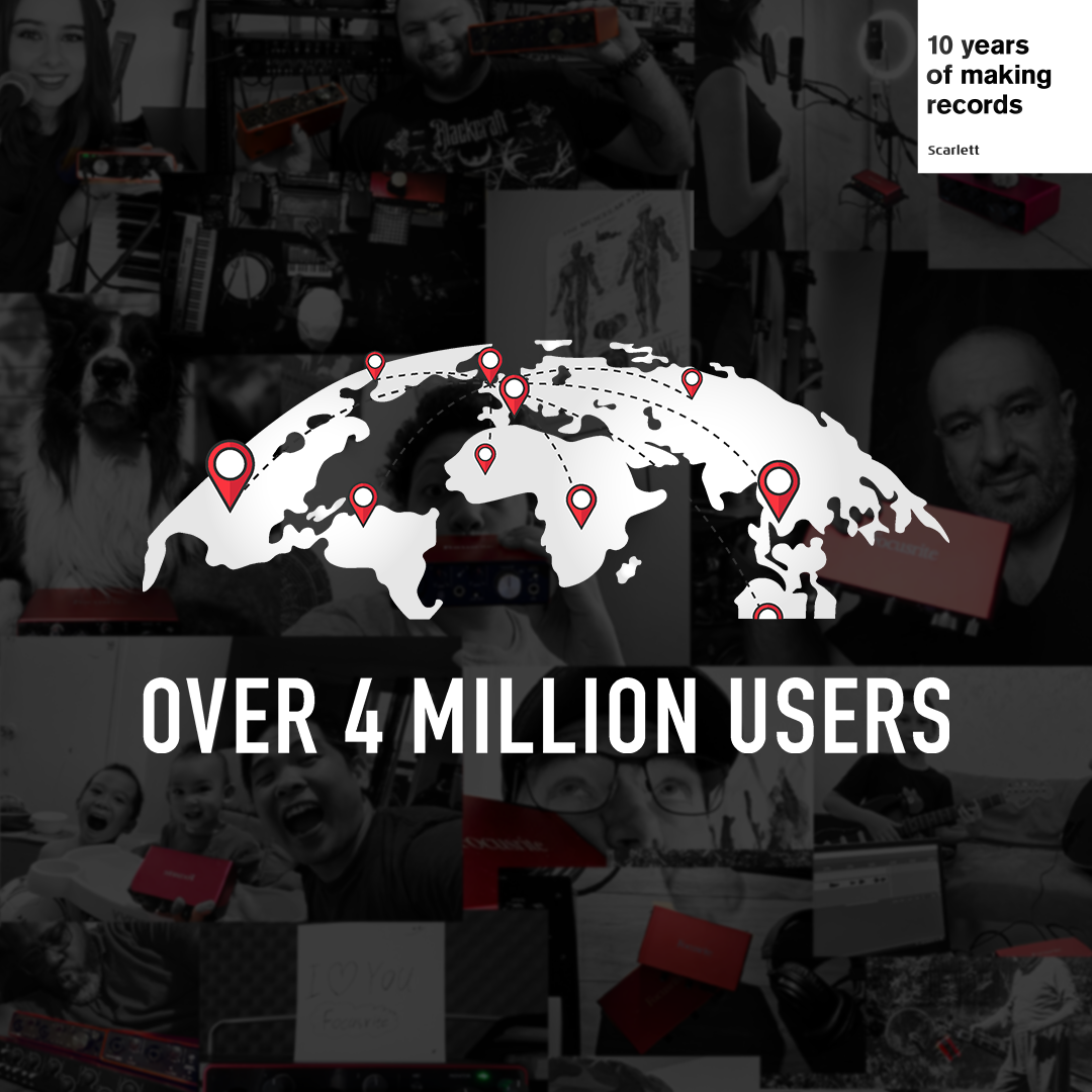 Infographic - 4 Million Users - 1080x1080.png
