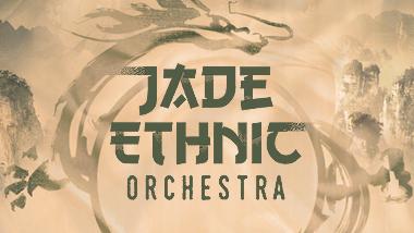 jade-thumbnail.png
