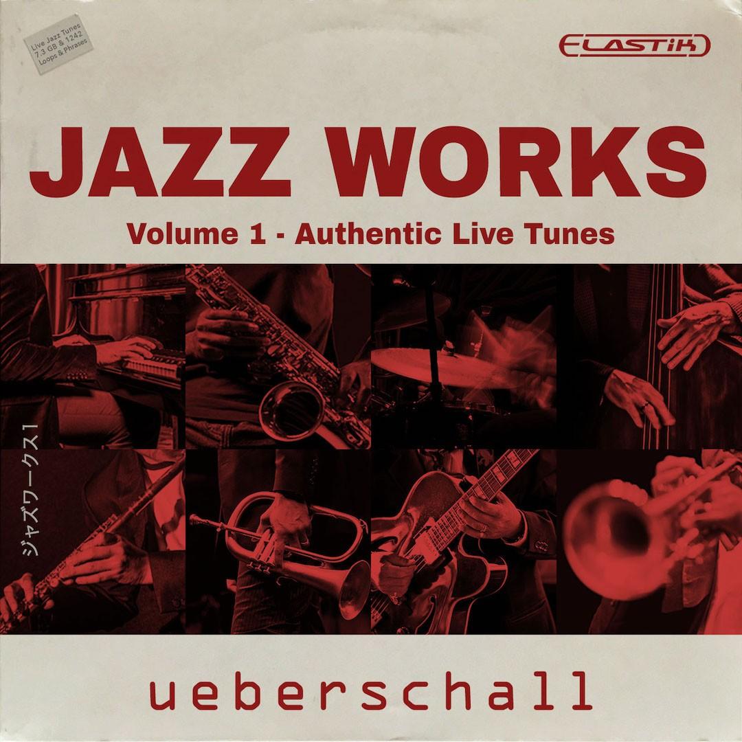 Jazz Works 1-ueberschall.jpg