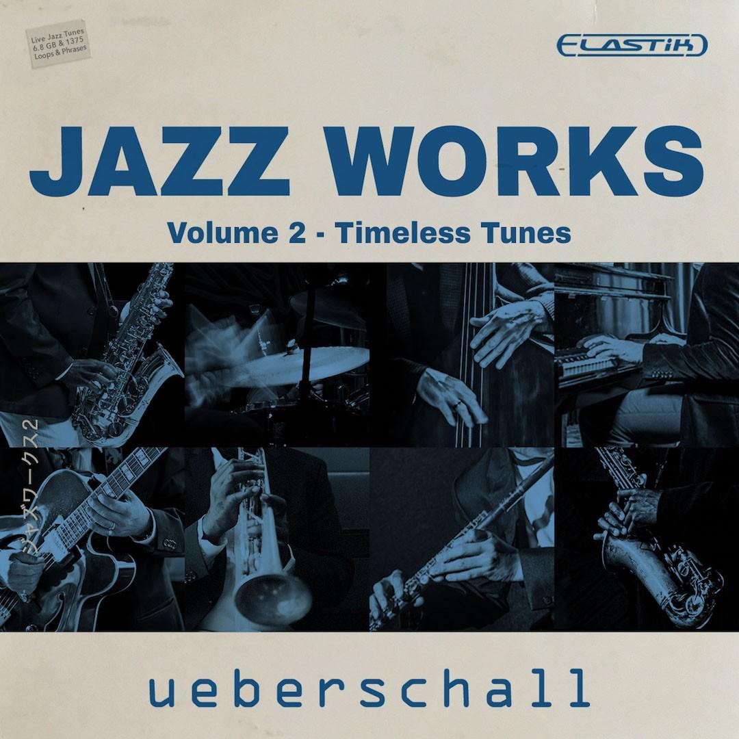 Jazz Works 2-ueberschall.jpg