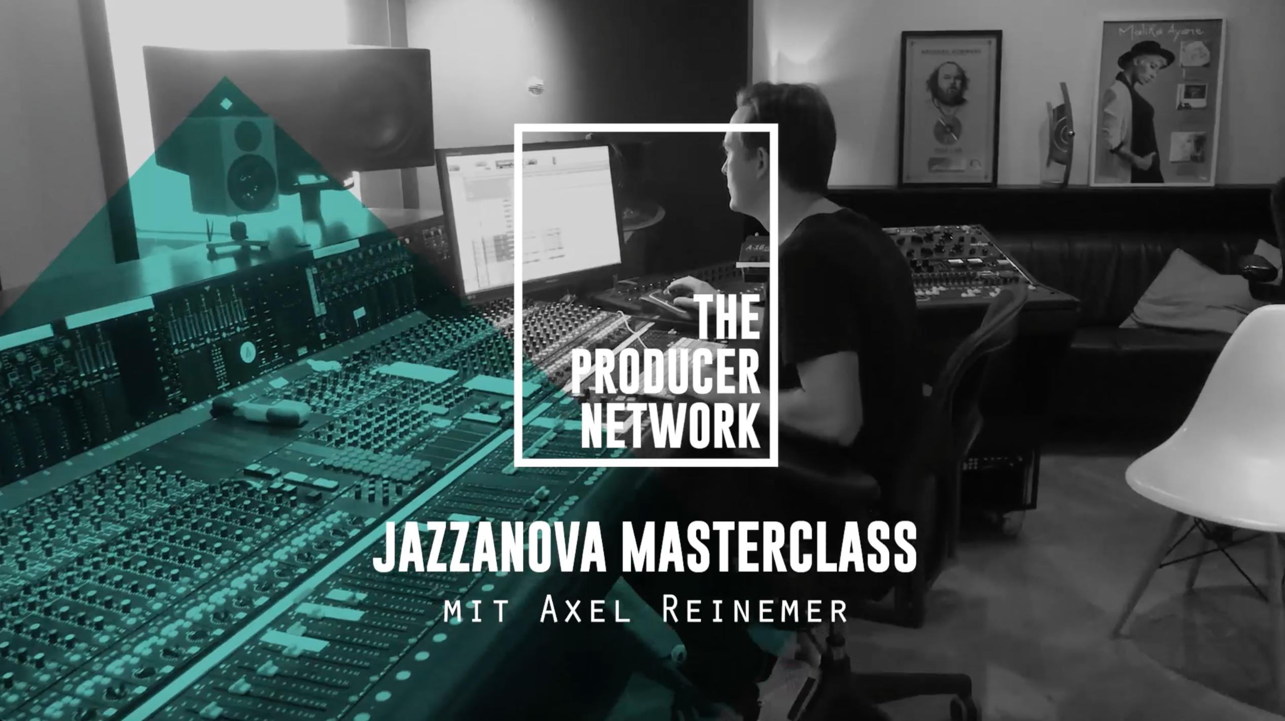 Jazzanova_Web.png