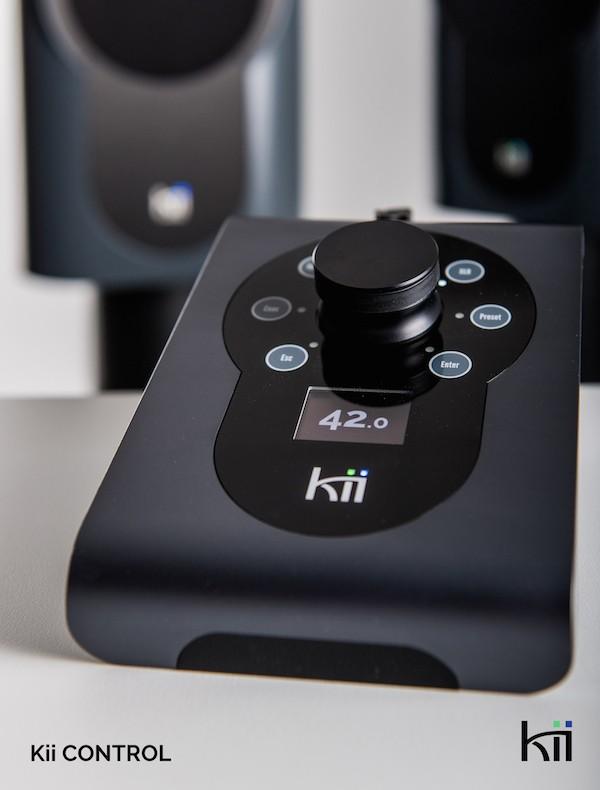 Kii control _release1.jpg