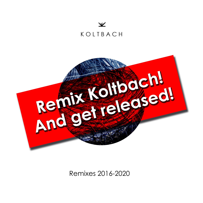 koltbach_remix-promo.jpg