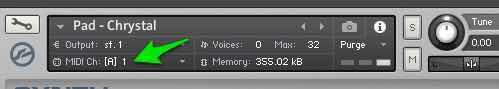 Kontakt MIDI Ch.jpg