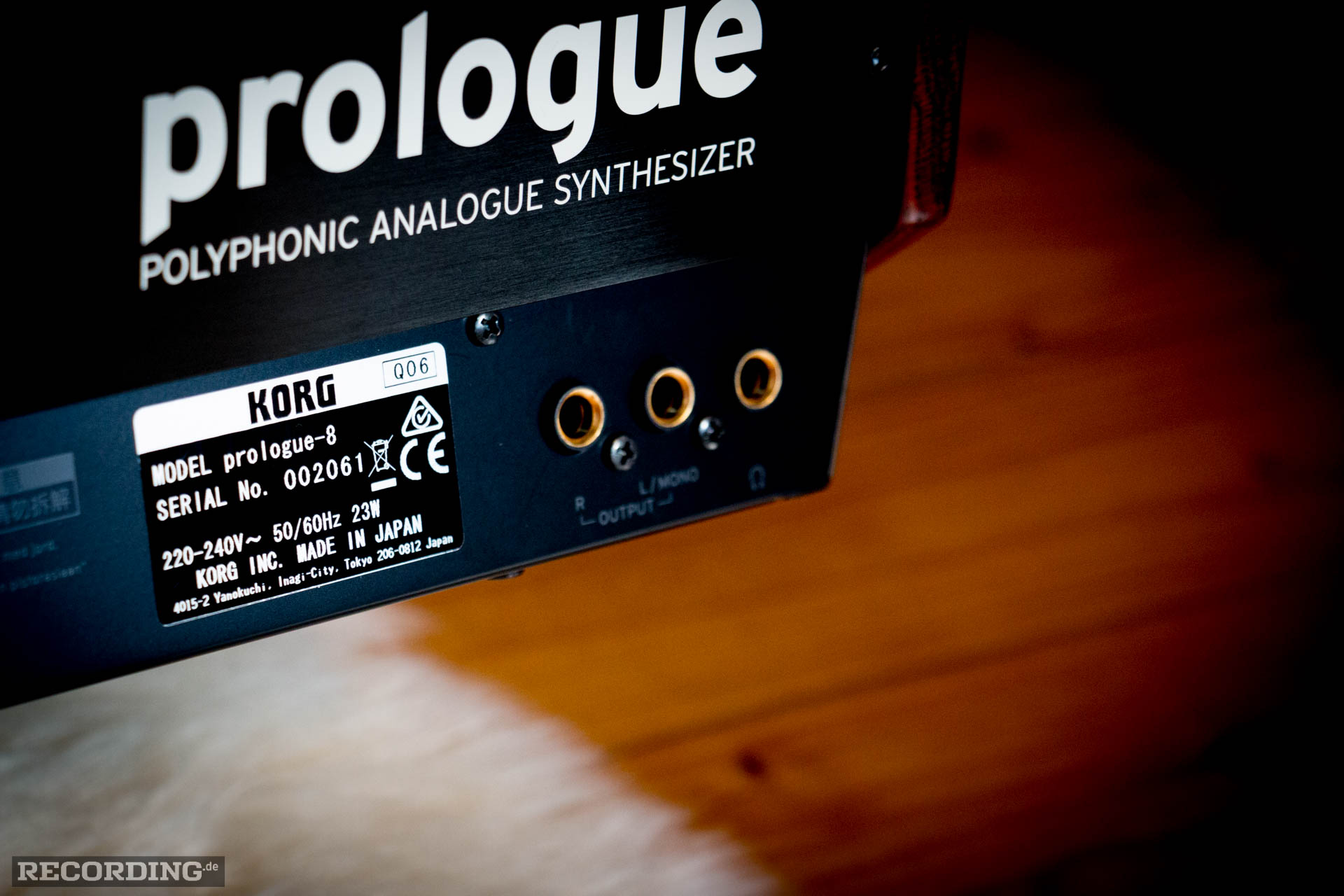 Korg Prologue 8-10.jpg