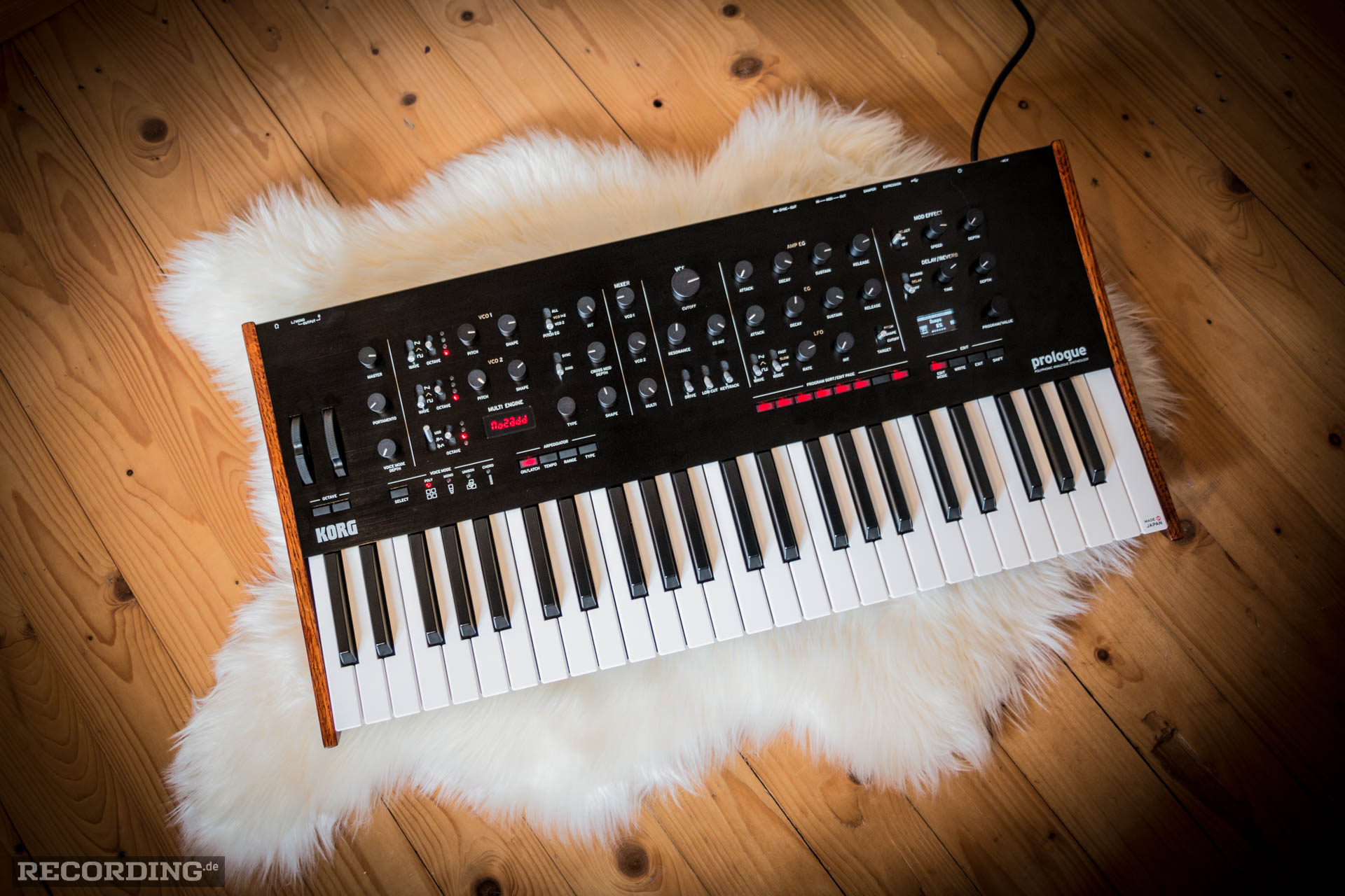 Korg Prologue 8-17.jpg
