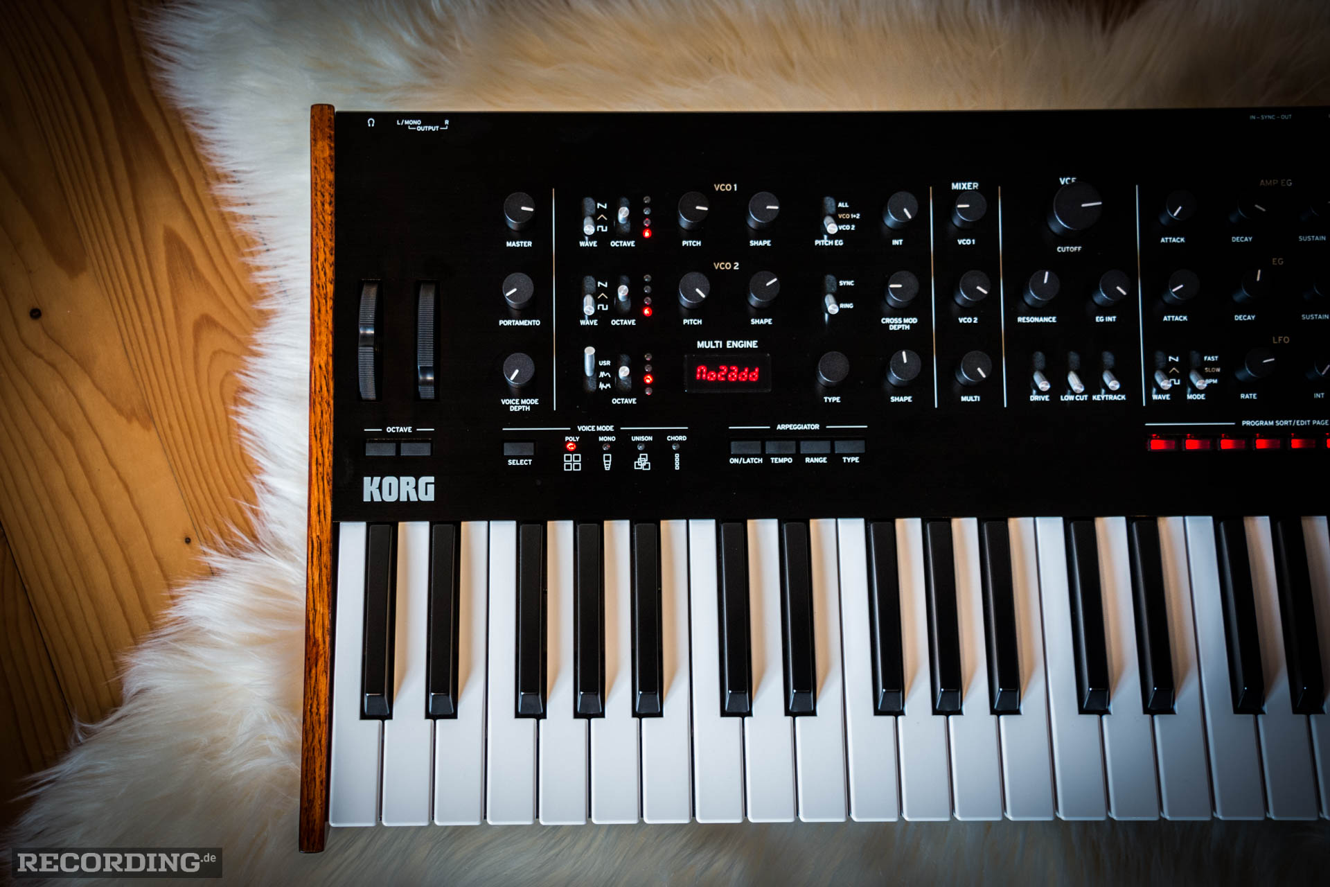 Korg Prologue 8-18.jpg