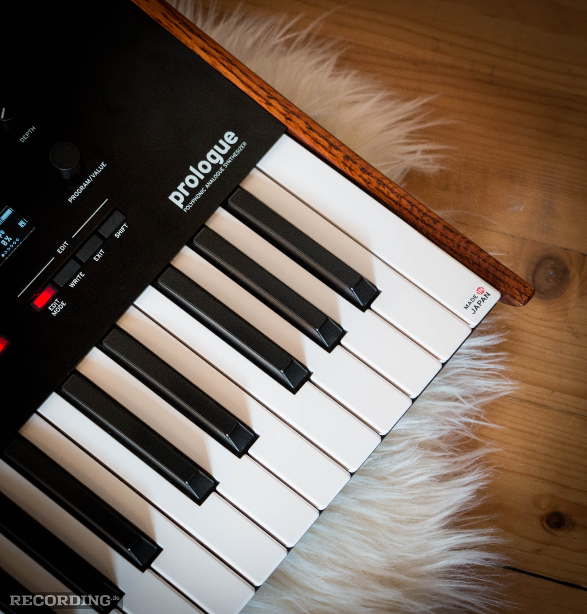 Korg Prologue 8-20.jpg
