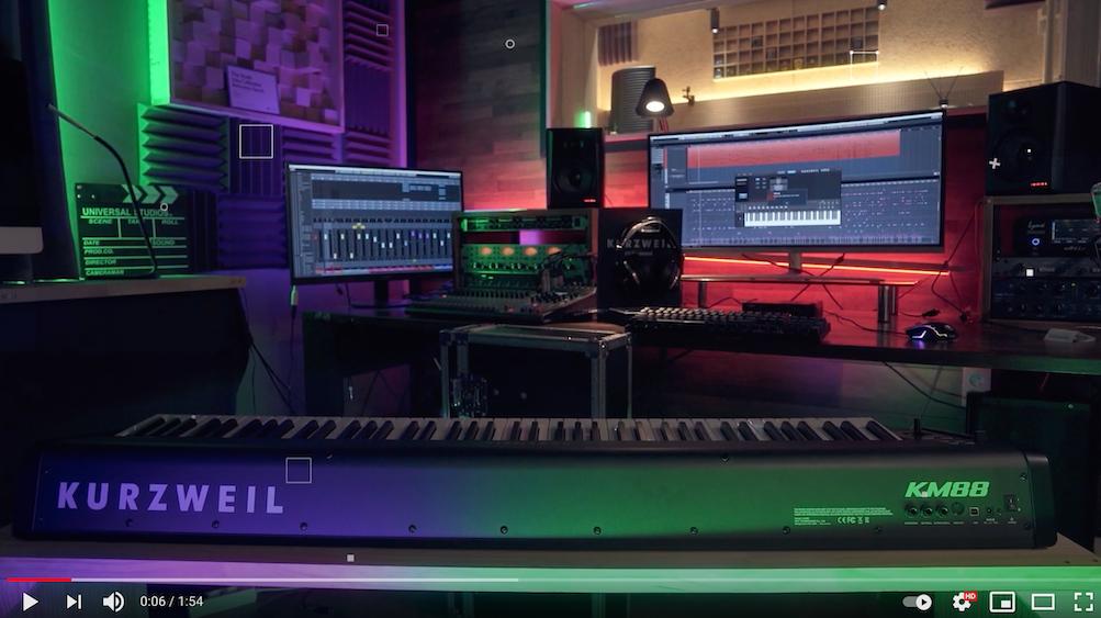 Kurzweil_KM88_Video_Teaser.png