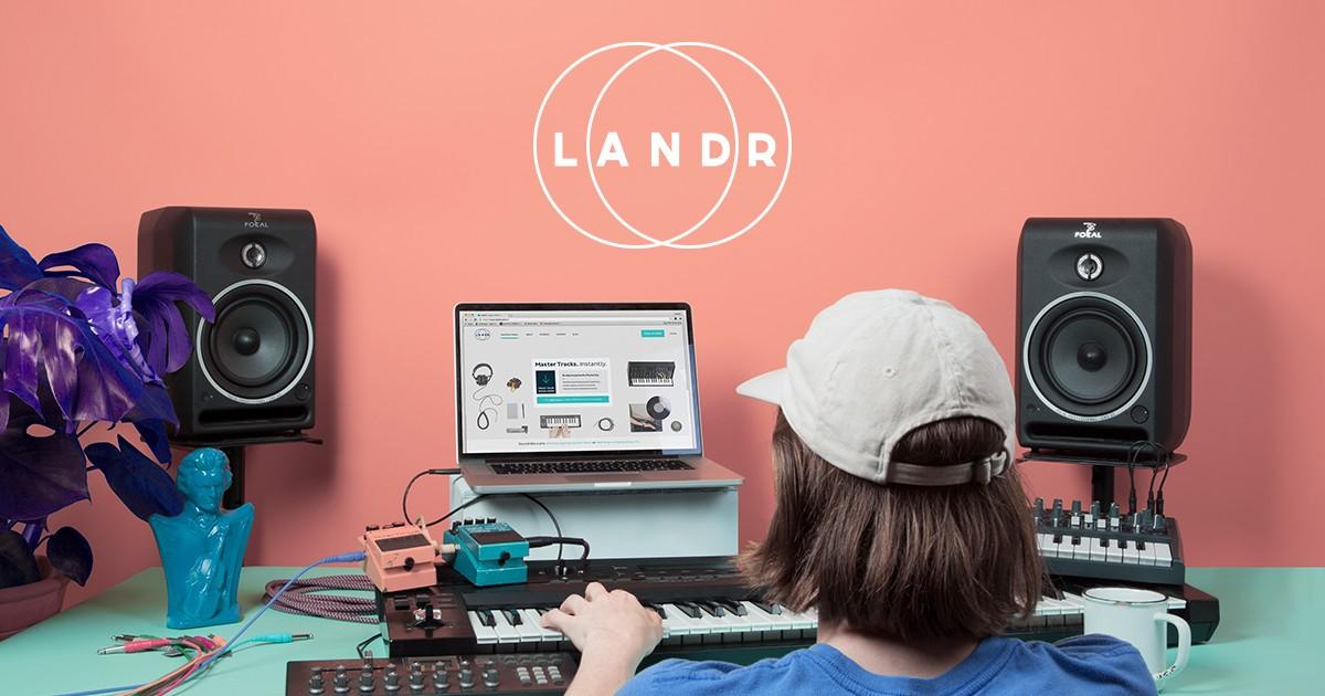 LANDR_Werbung.jpg