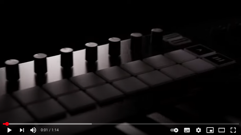 Launchkey_Novation_Video.png