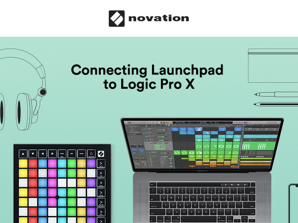 Launchpad_Logic_Email_Header.png