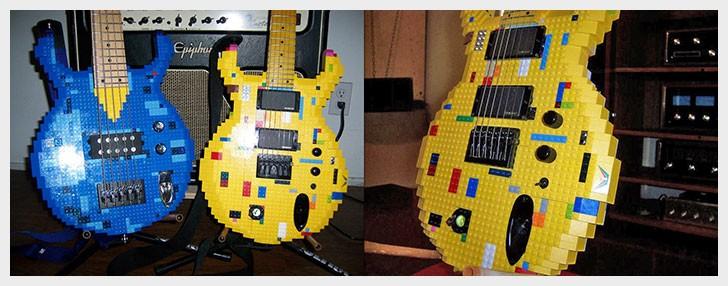 lego-guitars.jpg