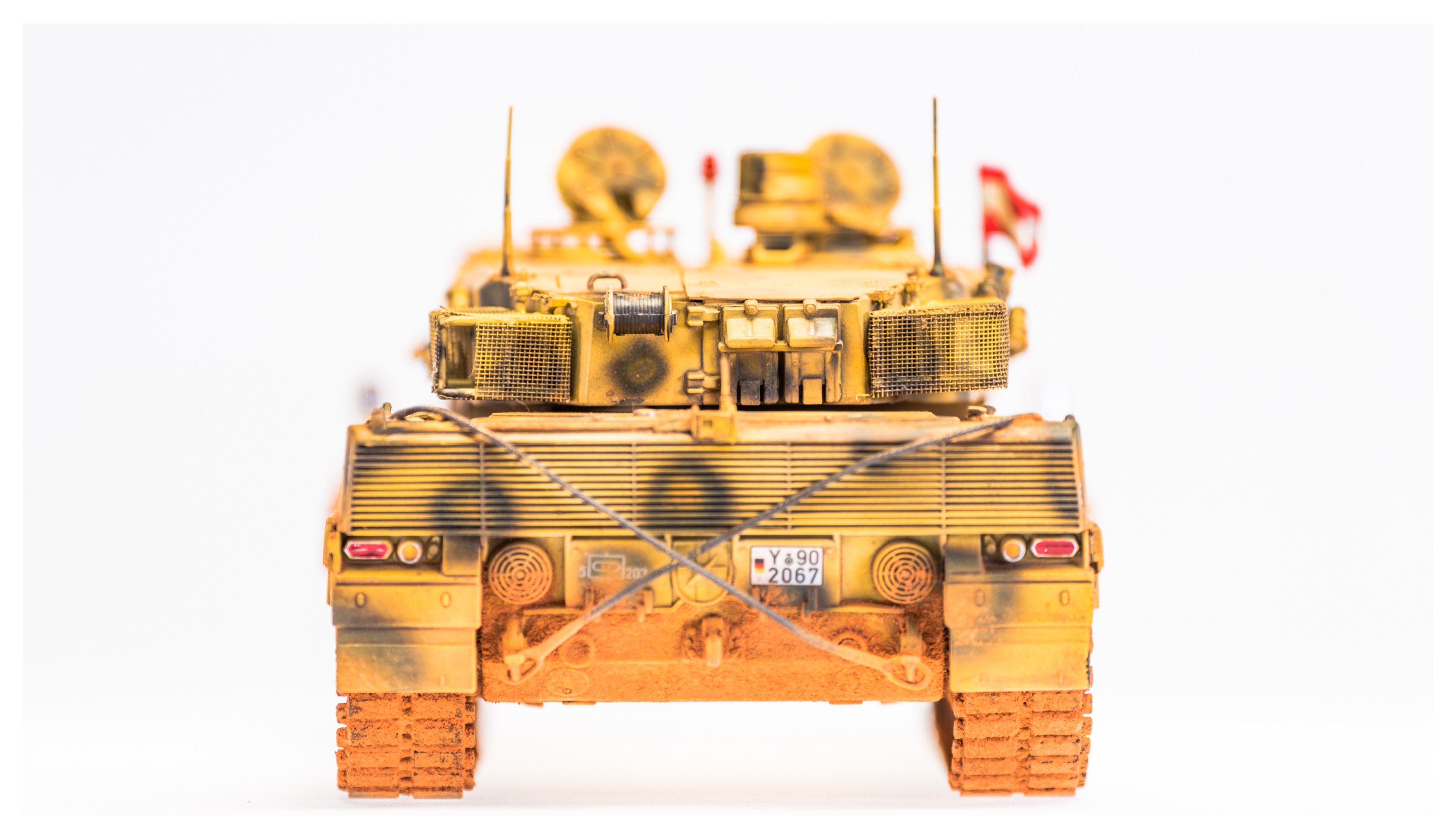 Leopard 2-A6- 14.jpg