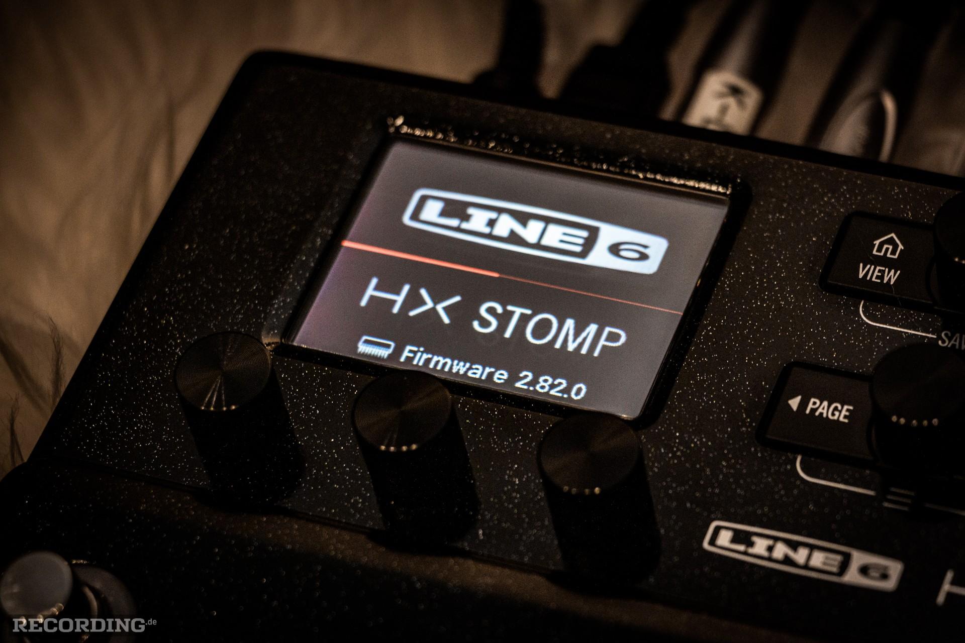 Line6-HX-Stomp_28.jpg