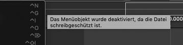 Logic_Pro_X_Audio_Editor_Pegel_ändern___Recording_de.png