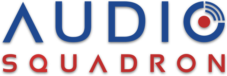 logo-audio-squadron-lg@2x.png