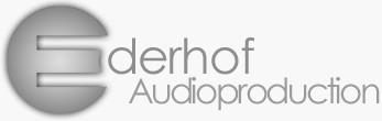 logo_ederhof.jpg