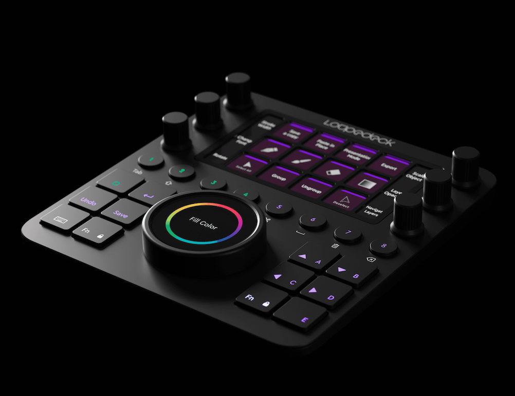 loupedeck_ct_2-1400x1750.png
